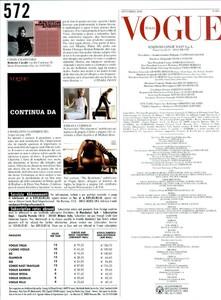 ARCHIVIO - Vogue Italia (September 2003) - Charlotte Gainsbourg - 011.jpg