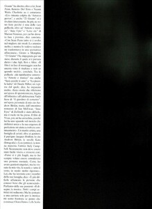 ARCHIVIO - Vogue Italia (September 2003) - Charlotte Gainsbourg - 005.jpg