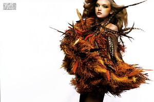 Vogue_Italia_Março2005_phNathanielGoldberg_GemmaWard_06.jpg