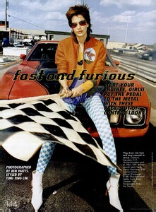 GB - Elle Girl (Fall 2002) - Fast and Furious - 001.jpg