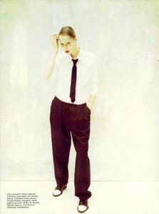 ARCHIVIO-Vogue-Italia-February-2001-People-To-Watch-004.jpg
