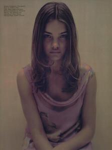 ARCHIVIO-Vogue-Italia-February-2001-People-To-Watch-006.jpg