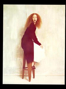 ARCHIVIO-Vogue-Italia-February-2001-People-To-Watch-007.jpg