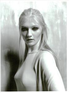 ARCHIVIO-Vogue-Italia-February-2001-People-To-Watch-010.jpg