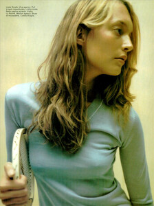 ARCHIVIO-Vogue-Italia-February-2001-People-To-Watch-014.jpg