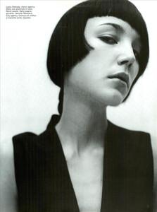 ARCHIVIO-Vogue-Italia-February-2001-People-To-Watch-016.jpg