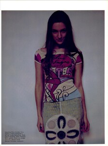 ARCHIVIO-Vogue-Italia-February-2001-People-To-Watch-022.jpg