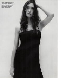 ARCHIVIO-Vogue-Italia-February-2001-People-To-Watch-024.jpg