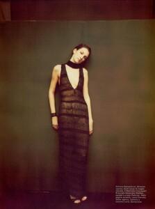 ARCHIVIO-Vogue-Italia-February-2001-People-To-Watch-029.jpg