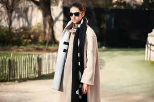 Elie-Saab-Haute-Couture-SS20-Paris-3498-1579703157.thumb.jpg.ad1c55cc6619991e70c0aa4be5ceb3eb.jpg