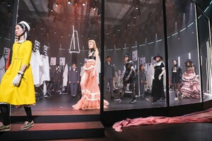 Gucci-RTW-FW20-Milan-4448-1582126561.thumb.jpg.91067a4c845061eeee1100d564f79f76.jpg