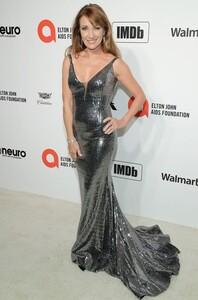 Jane-Seymour-Oscars-2020-Elton-John-Oscar-party-2304241.jpg