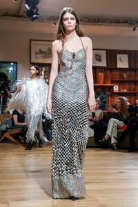Julie-De-Libran-Haute-Couture-SS20-Paris-1535-1579705583.thumb.jpg.26335c51a7f5d2b4d252e1cc21eae764.jpg