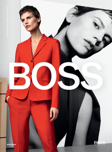 McDean_Boss_Fall_Winter_19_20_01.thumb.png.6d007fc0743aad45bf4776874eb87762.png