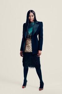 Naomi-Campbell-i-D-Cover-Photoshoot05.thumb.jpg.2f5735963273332099ef024c887b17d9.jpg