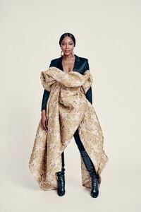 Naomi-Campbell-i-D-Cover-Photoshoot06.thumb.jpg.2beefaef811a41cd79f9dbe577d2ba90.jpg