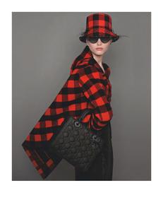 Niedermair_Dior_Fall_Winter_19_20_01.thumb.png.90af5be2ba474f9a9835e4ea6b53c258.png