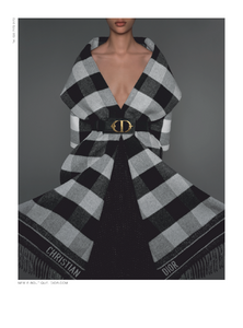Niedermair_Dior_Fall_Winter_19_20_05.thumb.png.ef2d0ba207e4646d1ff471b657f7c9e8.png