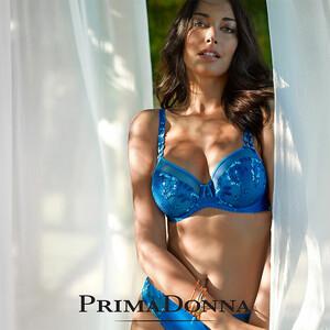PrimaDonna_FirstLady_BarcelonaBleu_low-res.thumb.jpg.613954d9abe670f18c351986ffc213d8.jpg
