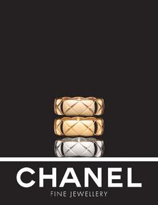 Sadli_Chanel_High_Jewellery_2020_01.thumb.png.52c5a9a01909d747c11e2e27fd796abd.png