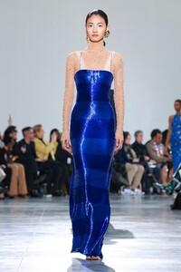 Schiaparelli-Haute-Couture-SS20-Paris-6308-1579516209.thumb.jpg.2b80fedd67954202c52ceb663252d307.jpg