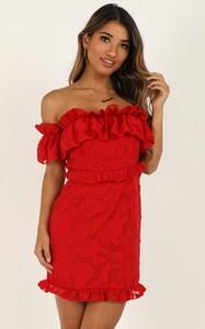 a_sprinkle_of_magic_dress_in_red_tn.jpg
