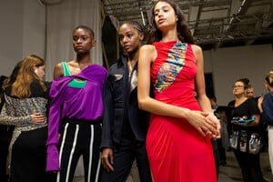 backstage-defile-atlein-printemps-ete-2020-paris-coulisses-55.thumb.jpg.7a19f5b87ecaaa7375195aac5dbd941c.jpg