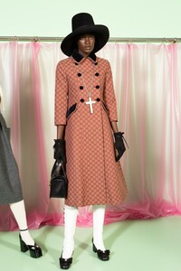 backstage-defile-gucci-automne-hiver-2020-2021-milan-coulisses-109.thumb.jpg.53932497676e1826f9a49ba923047764.jpg