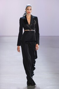 defile-brock-collection-automne-hiver-2020-2021-new-york-look-29.thumb.jpg.f98385824adfec17f0b2a3289325059e.jpg