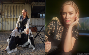 emily-blunt-article-2-1580932687.thumb.png.3ec1b7ee01bf9501585ce6aba875916b.png