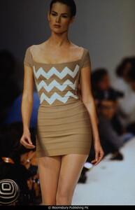 fashion-photography-archive-image-work-image----batch37----fullSize----103611_103611-1_0588_fs.jpg.jpg