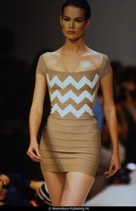 fashion-photography-archive-image-work-image----batch37----fullSize----103611_103611-1_0589_fs.jpg.jpg
