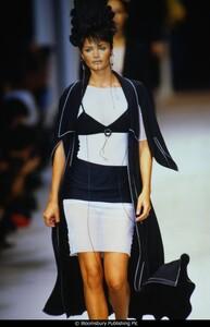 fashion-photography-archive-image-work-image----batch37----fullSize----103611_103611-1_0594_fs.jpg.jpg