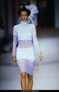 fashion-photography-archive-image-work-image----batch37----fullSize----103611_103611-1_0595_fs.jpg.jpg
