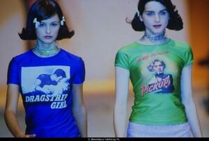 fashion-photography-archive-image-work-image----batch37----fullSize----103612_103612-1_0015_fs.jpg.jpg