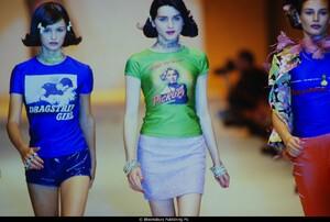 fashion-photography-archive-image-work-image----batch37----fullSize----103612_103612-1_0071_fs.jpg.jpg