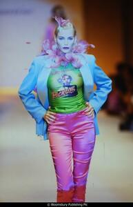 fashion-photography-archive-image-work-image----batch37----fullSize----103612_103612-1_0117_fs.jpg.jpg
