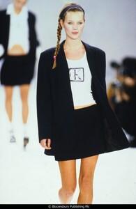 fashion-photography-archive-image-work-image----batch37----fullSize----103612_103612-1_0131_fs.jpg.jpg