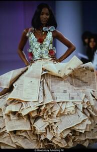 fashion-photography-archive-image-work-image----batch37----fullSize----103612_103612-1_0149_fs.jpg.jpg