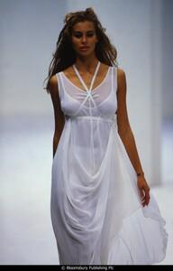 fashion-photography-archive-image-work-image----batch37----fullSize----103612_103612-2_0092_fs.jpg.jpg