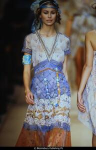 fashion-photography-archive-image-work-image----batch37----fullSize----103612_103612-2_0135_fs.jpg.jpg