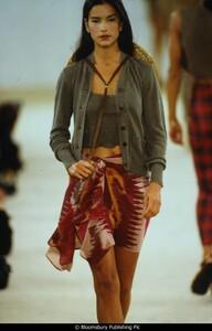 fashion-photography-archive-image-work-image----batch37----fullSize----103612_103612-2_0139_fs.jpg.jpg
