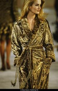 fashion-photography-archive-image-work-image----batch37----fullSize----103612_103612-3_0088_fs.jpg.jpg