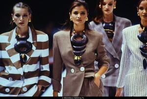 fashion-photography-archive-image-work-image----batch37----fullSize----103612_103612-3_0206_fs.jpg.jpg