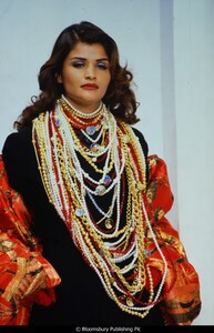 fashion-photography-archive-image-work-image----batch37----fullSize----103612_103612-3_0302_fs.jpg.jpg