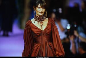 fashion-photography-archive-image-work-image----batch37----fullSize----103612_103612-3_0357_fs.jpg.jpg