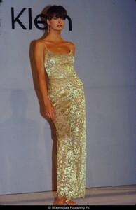 fashion-photography-archive-image-work-image----batch37----fullSize----103617_103617-1_0001_fs.jpg.jpg
