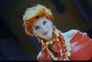 fashion-photography-archive-image-work-image----batch37----fullSize----103617_103617-1_0010_fs.jpg.jpg
