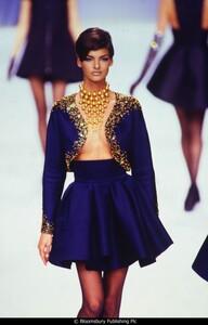 fashion-photography-archive-image-work-image----batch37----fullSize----103617_103617-1_0087_fs.jpg.jpg