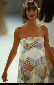 fashion-photography-archive-image-work-image----batch37----fullSize----103617_103617-1_0088_fs.jpg.jpg